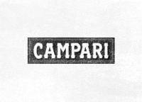 Referenzen-Campari-3
