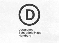 Referenzen-Deutsches-Schauspielhaus-3
