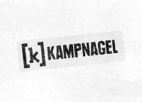 Referenzen-Kampnagel-3