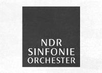 Referenzen-NDR-Sinfonie-3